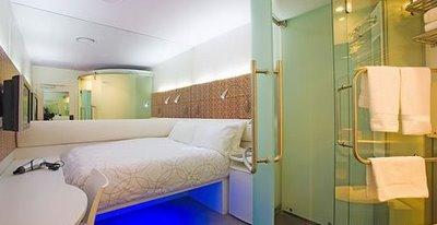 Hotel So